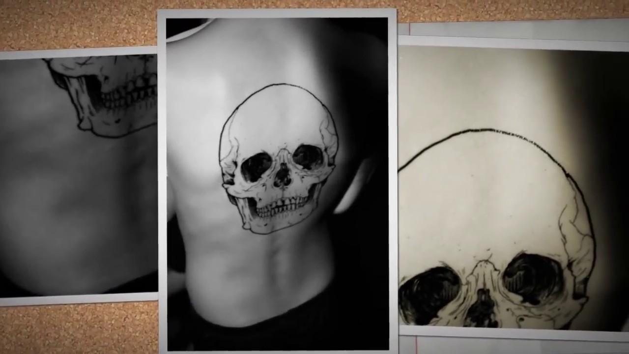 מסיבת קעקועים ורוקנרול כל הילדים רוק-דים באומן 17 אלבום תמונות מתעתע
