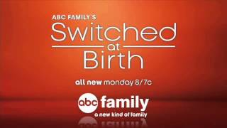 Switched at Birth 3x19 Promo | Switched at Birth Season 3 Episode 19 Promo