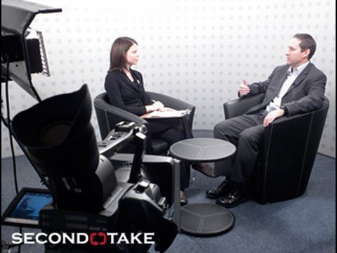 Second Take: Development Finance Institutions