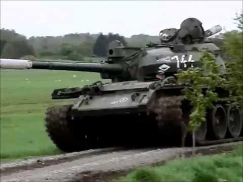 Ellopták az oroszok a tankot (Upgrade) letöltés