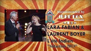 Lara Fabian - L
