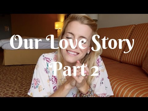 Our Love Story Part II
