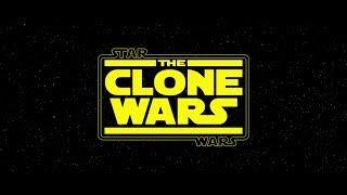 STAR WARS: The Clone Wars promo on Qtv | Звёздные войны: Войны клонов | ПРОМО АНОНС | BONIKSUA