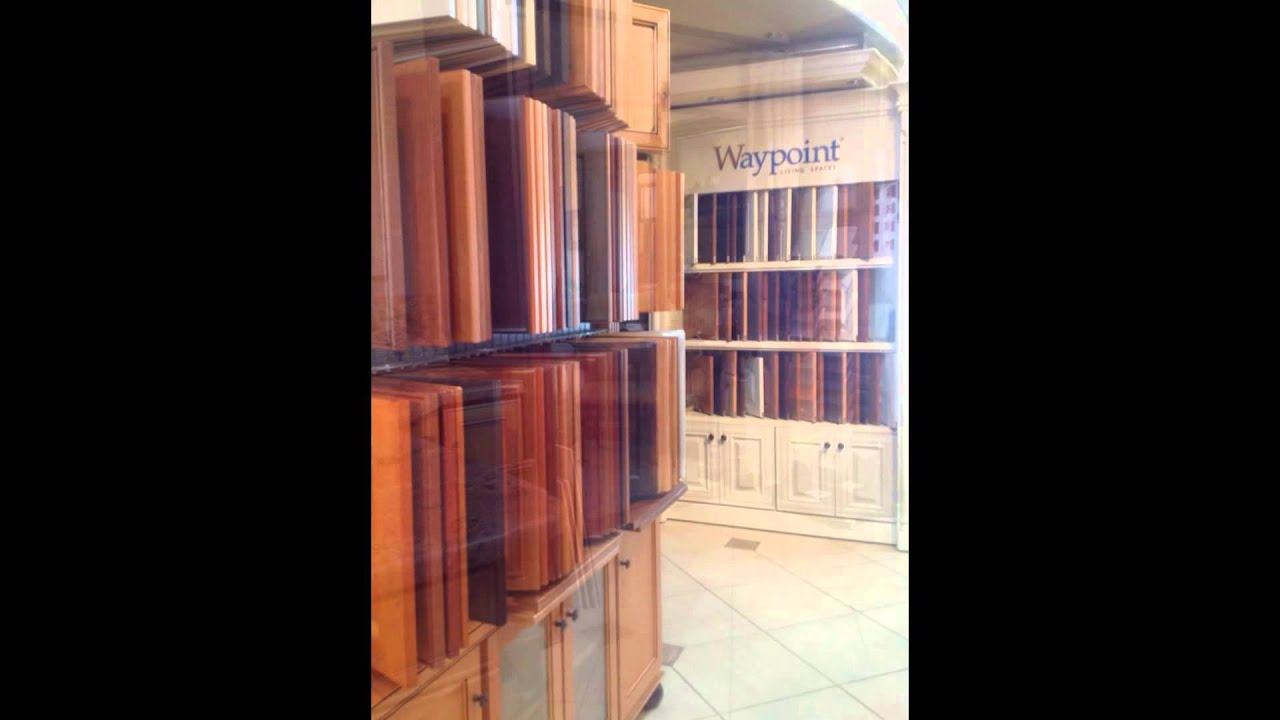 Distinctive Cabinetry | Custom Kitchen Cabinets | Walnut Creek
