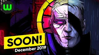 15 Upcoming Games Of December 2019 (pc, Ps4, Switch, Xb1)   Whatoplay