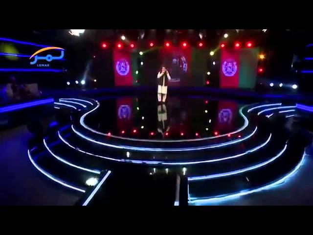 Karan Khan New Video Song Eid Mubarak Day 2015 Hd