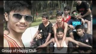 স্বপ্ন যাবে বাড়ী - Shopno Jabe Bari Amar 2016 Joy