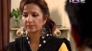 Aankh Bahr Aasmaan Episode 53 - 25th July 2012 part 1