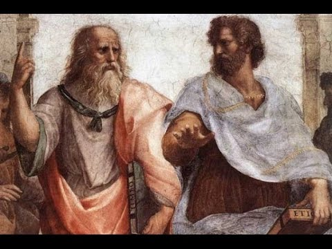 Plato on Utopia and the Ideal Society