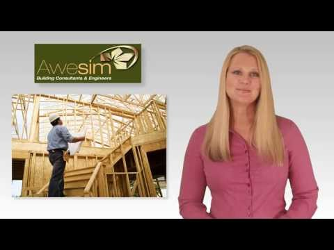 Pre Purchase Building & Pest Inspections Sydney | Pre-Purchase Inspection Report Cost