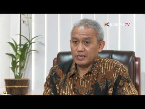 Jakarta Kota Metropolutan