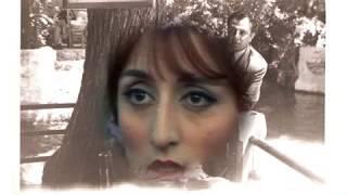 فيروز - وطى الدوار