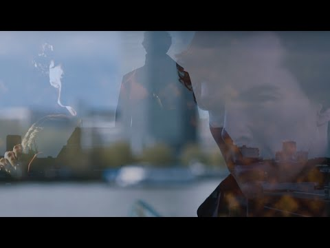 (Sherlock) Demons Beneath