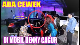GREBEK Mobil Mewah Pemain OVJ | OPERA VAN JAVA (17/12/20) Part 1