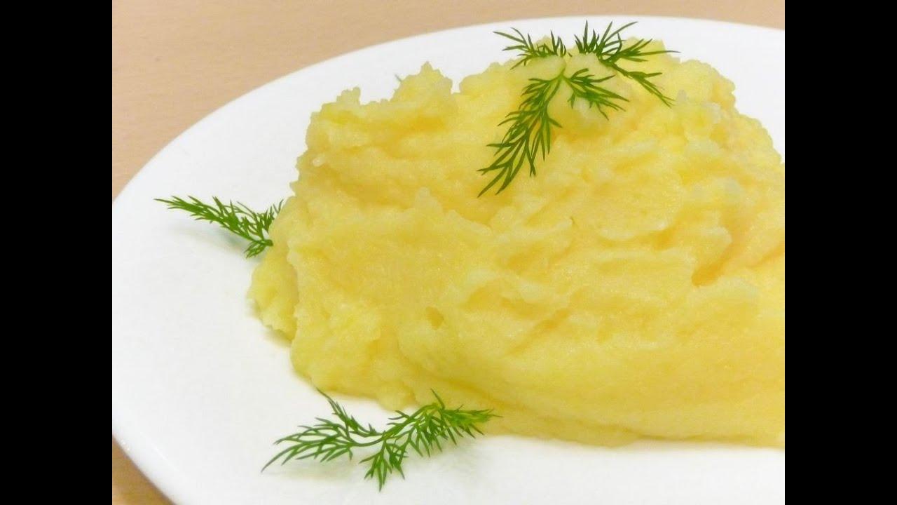 Соление огурцов на зиму рецепты на 3