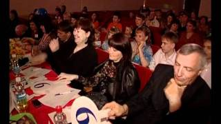 видео: Идет подготовка к финалу конкурса «Лучшая многодетная семья Оренбуржья»