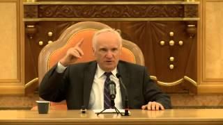 Христианство в современном мире Москва  Храм Христа Спасителя, 2013 12 08   Осипов А И(, 2014-05-19T22:13:34.000Z)