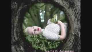 Scarlett Johansson - I Don't Want To Grow Up