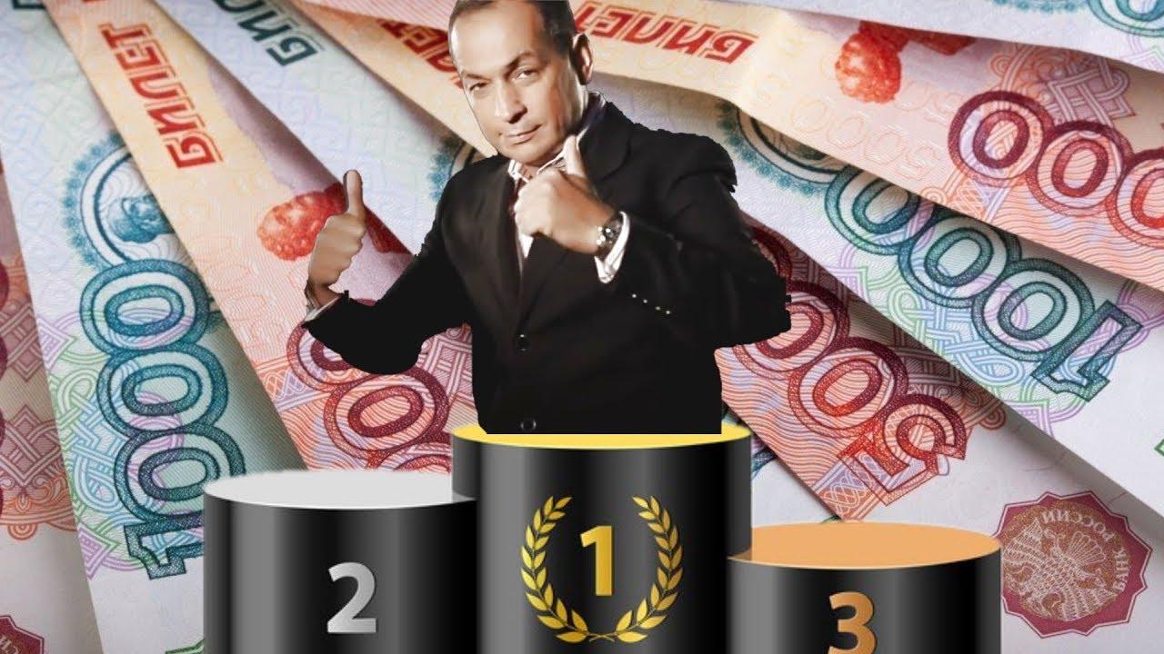 Коррупция в России Алесандр Шестун - YouTube