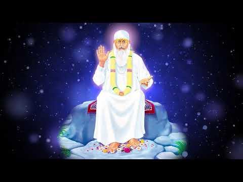 Samarpan Meditation Clip in Hindi ( With Music )