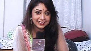 Watch Neha Sargam