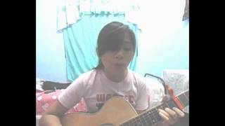 safe and sound - Taylor Swift (cover) + guitar chords