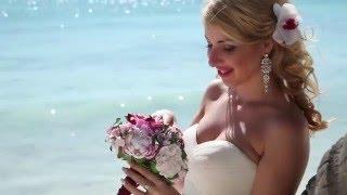 Организация свадьбы в Доминиканской Республике с Бумеранг-тур