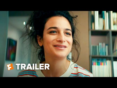 The Sunlit Night Trailer #1 (2020) | Movieclips Indie