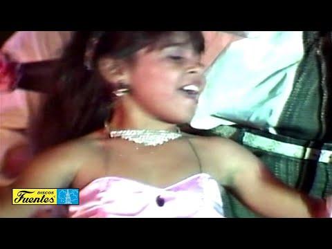 Pa´l Bailador - Joe Arroyo / Discos Fuentes (Video Oficial)