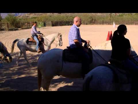 Next Stop_ Tuscon - Tanque Verde Ranch In Tucson Arizona.mp4 Travel Video Guide -HD -TV -PG
