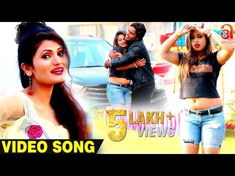Antra Singh Priyanka का नया धमाका लोकगीत - VIDEO SONG (2019) - Othawa Ke Til Me - Bhojpuri Songs New