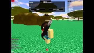 Roblox: Before RobloxGroundZero Ep. 4