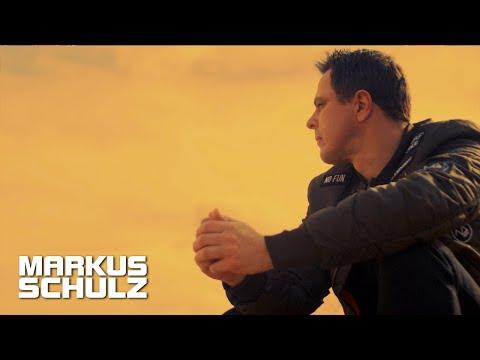 Смотреть клип Markus Schulz & Christina Novelli - Not Afraid To Fall