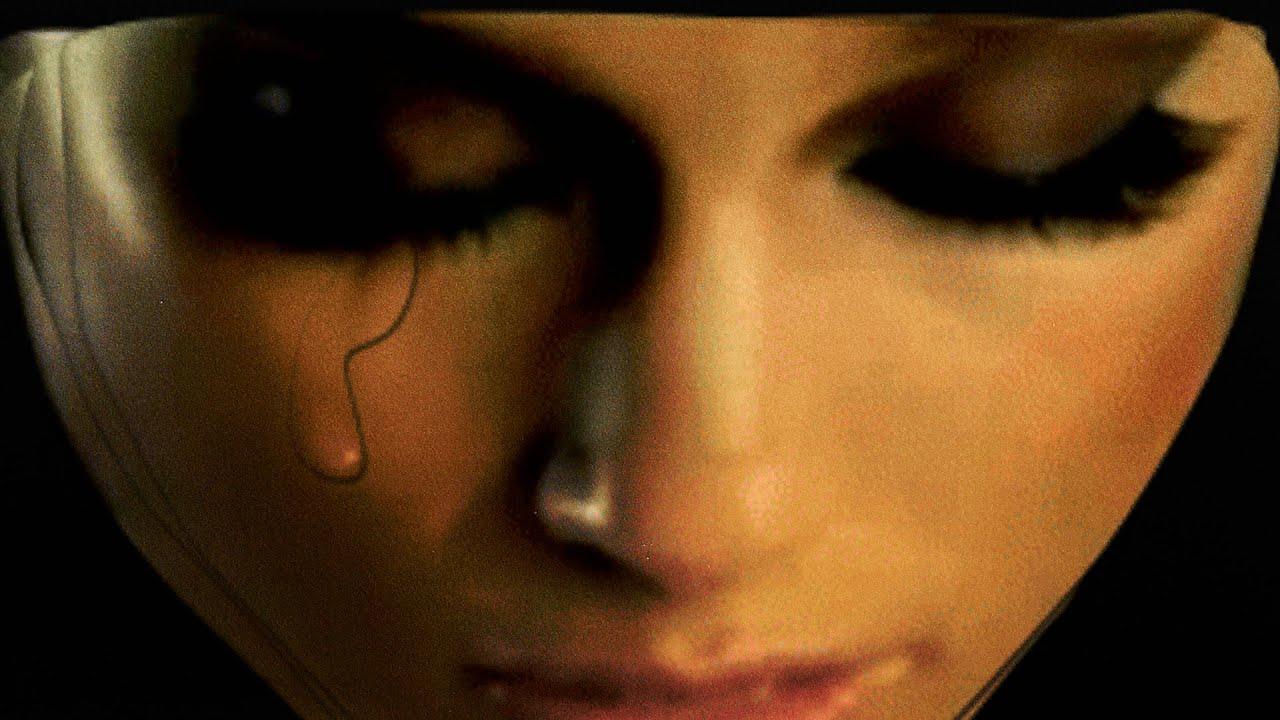 Alicia Keys - Foolish Heart (Official Visualizer)