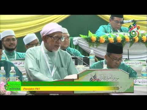 SEJAHTERA BERSAMA ISLAM