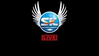 DHANESH XI CHASHAK 2020-KUKSE//S.K.Entertainment//DAY 1