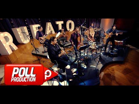 Rubato & Ziynet Sali - Bir Gönül Sayfası - (Official Video)