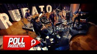 Rubato feat. Ziynet Sali - Bir Gönül Sayfası