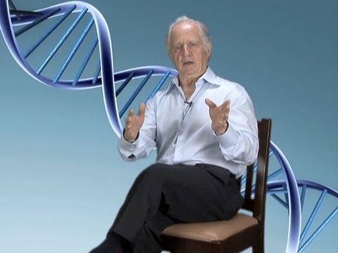Mario Capecchi (University of Utah/HHMI): The Birth of Gene Targeting