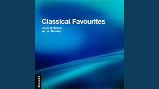 Symphony No. 40 in G Minor, K. 550: IV. Finale: Allegro assai