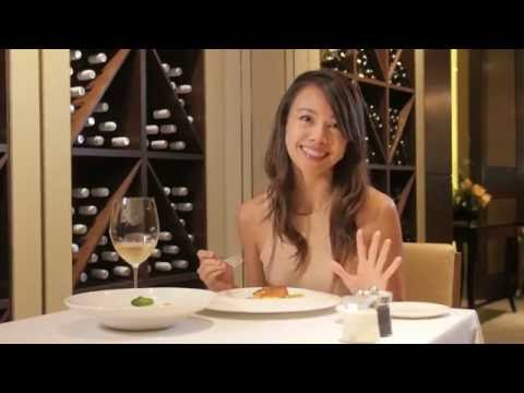 Fratelli – Trattoria ∙ Pizzeria with Jamie Yeo | Singapore