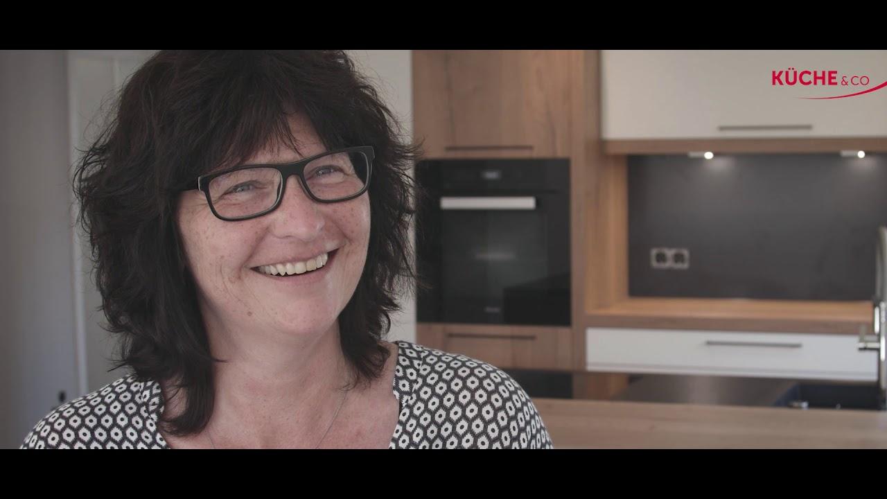 Küche&Co Pforzheim - Kundenvideo - Indigo Pictures