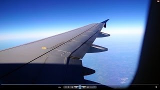 Repeat youtube video AmputeeOT: Airline travel as an amputee