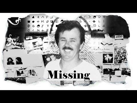 MISSING №9 |Габриэль Наги| - криминал, побег или что-то еще?