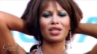 Смотреть клип Гайтана - Тепло Слів