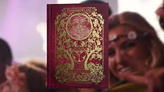 Tomorrowland Compilation 2016 - The Elixir of Life