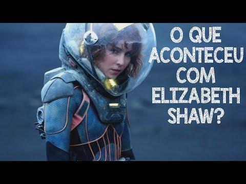 """Shannon Shaw - Broke My Own [Official Video] CD U-FLOW Download VideoClipe da música """" Até o sol nascer"""" do disco """"O surto da lucidez"""" do grupo"""