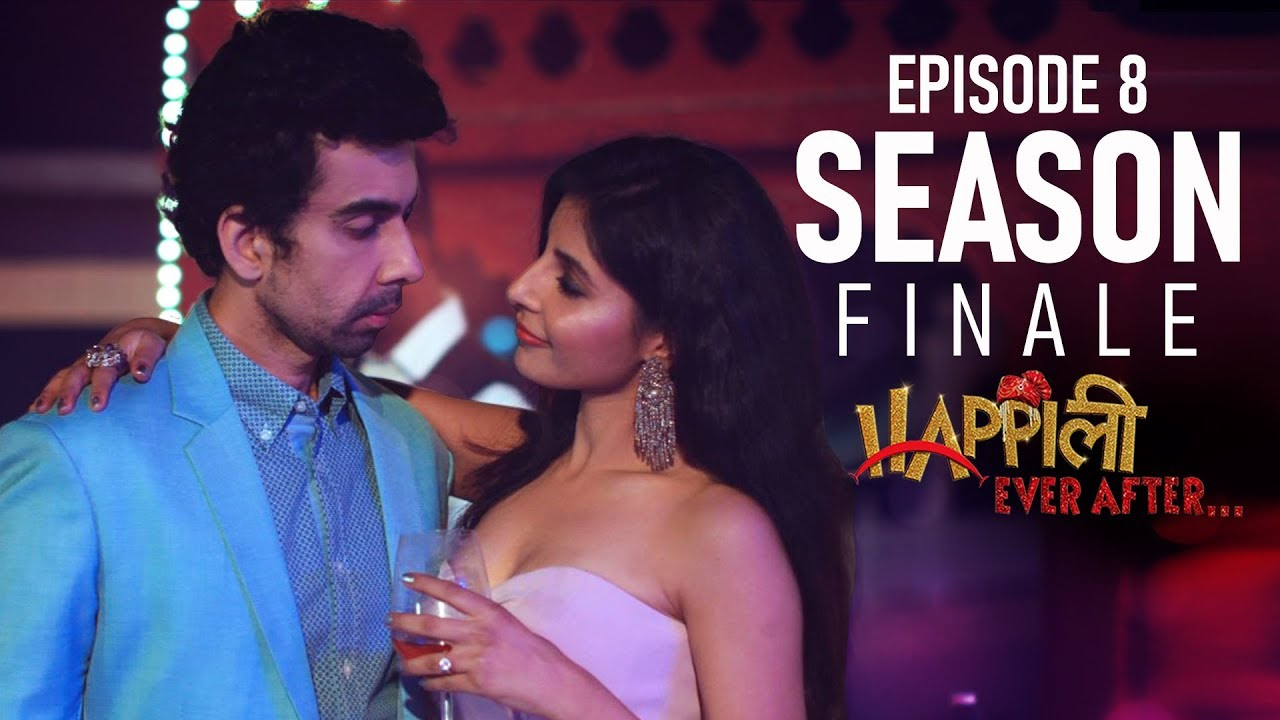 Download Happily Ever After   Episode 8   The Finale   Original Series   The Zoom Studios