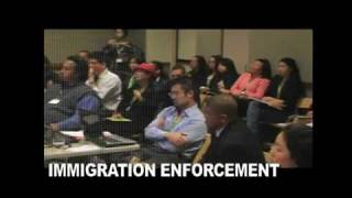 2010 Advancing Justice Conference: Asian Americans and Pacific Islanders United in Strength