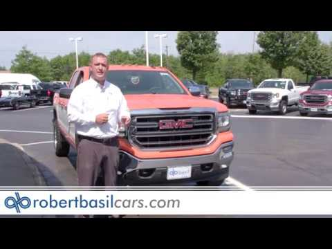 2018-retro-styled-gmc-sierra-review-with-randy-ehrle-at-robert-basil-gmc